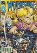 Wolverine Nº 59