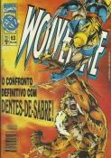 Wolverine Nº 63