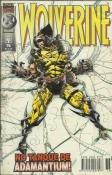 Wolverine Nº 76