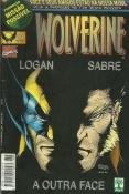 Wolverine Nº 89