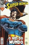 Super-homem Nº 41 (2ª Série)