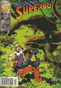 Superboy Nº 17 (1ª Série)