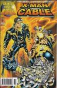 Grandes Heróis Marvel Nº 60 (1ª Série)