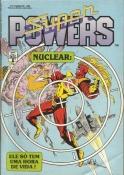 Super Powers Nº 12