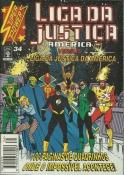 Super Powers Nº 34