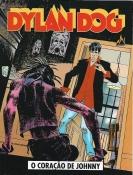 Dylan Dog Nº 12 (2ª Série)