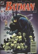 Batman Nº 5 (5ª Série)