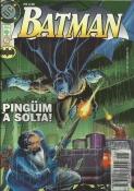 Batman Nº 6 (5ª Série)