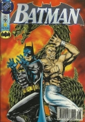 Batman Nº 8 (5ª Série)