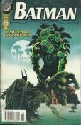 Batman Nº 10 (5ª Série)