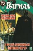 Batman Nº 27 (5ª Série)