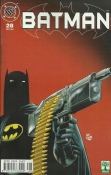 Batman Nº 28 (5ª Série)