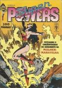 Super Powers Nº 23