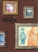 Monster Kanzenban N° 2