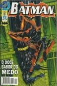Batman Nº 12 (5ª Série)