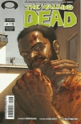 The Walking Dead Nº 23