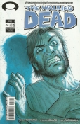The Walking Dead Nº 24