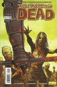 The Walking Dead Nº 26