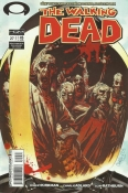 The Walking Dead Nº 27