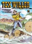 Tex Willer Nº 15