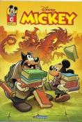 Mickey Nº 7