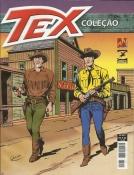 Tex Coleção Nº 451
