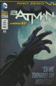 Batman Nº 23 (2ª Série)