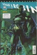 Grandes Astros Batman & Robin Nº 4