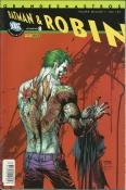 Grandes Astros Batman & Robin N° 8