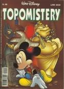 Topomistery Nº 68