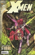 X-men Nº 30 (1ª Série)