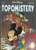 Topomistery Nº 69