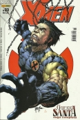 X-men Nº 33 (1ª Série)
