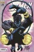 X-men Nº 36 (1ª Série)