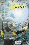 X-men Nº 37 (1ª Série)