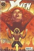 X-men Nº 40 (1ª Série)
