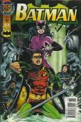 Batman Nº 11 (5ª Série)