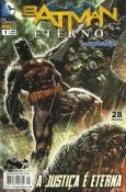 Batman Eterno N° 1