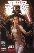 Star Wars Nº 13 (1ª Série)
