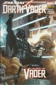 Star Wars Darth Vader Nº 12