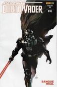 Star Wars Darth Vader Nº 16