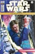 Star Wars Legends Nº 2