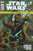 Star Wars Legends Nº 7