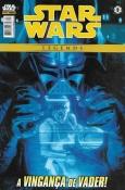 Star Wars Legends Nº 9