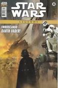 Star Wars Legends Nº 10
