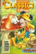 I Classici Di Walt Disney (seconda Serie) Nº 324