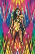 Mulher-Maravilha: Edição Especial Ccxp 2019
