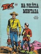 Tex N° 52 (2ª Edição)