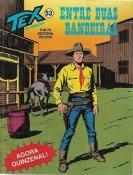 Tex N° 53 (2ª Edição)