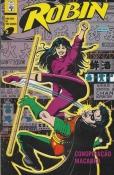 Robin - Minissérie Parte 2